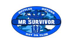 Mister survivor