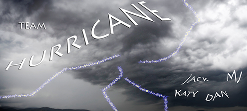 File:Team hurrican flag.png