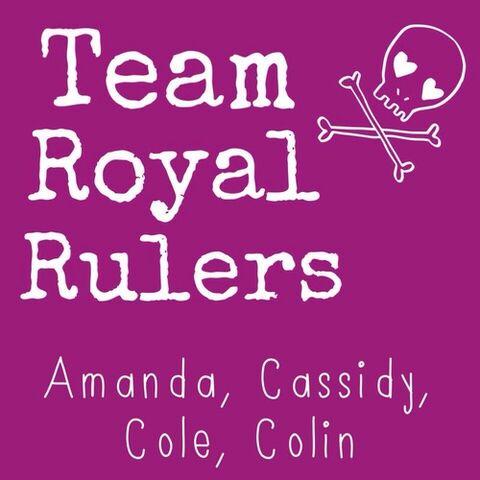 File:Team royal rulers flag.jpg