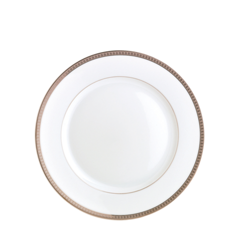 File:07645115-01-612-0-dinner-plate.png
