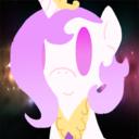 Millcell avatar