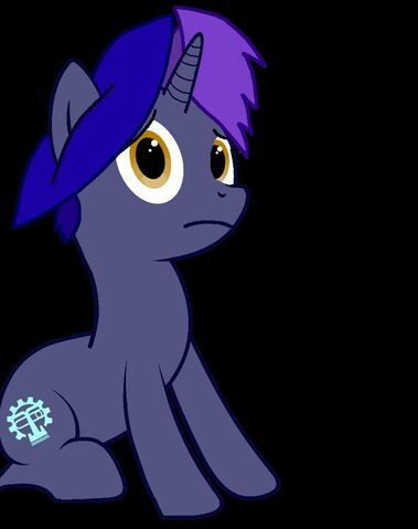 File:Ask-another-pony5.jpg