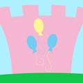 Thumbnail for version as of 02:03, May 29, 2013
