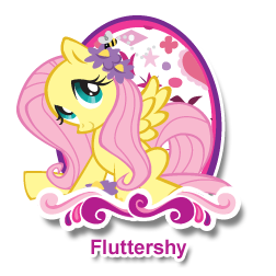 Mlpfim-character-fluttershy 252x252