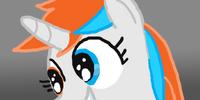 Ask Portal Pony