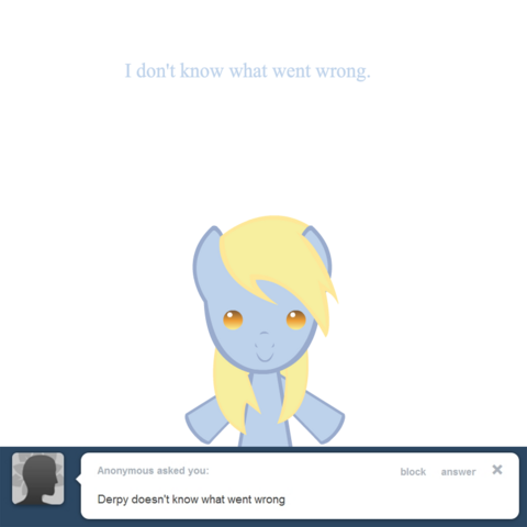File:Ponypuppets - Answerallthequestions.png