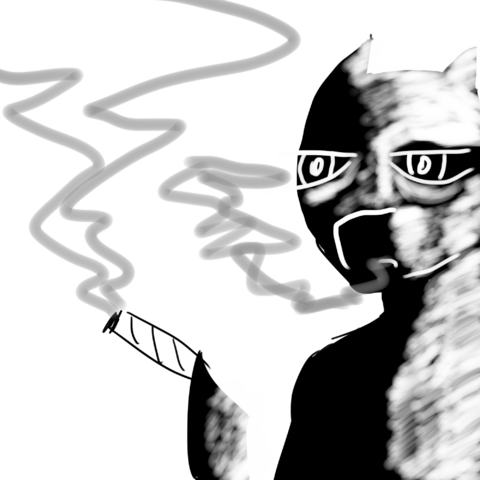 File:Smokinintro5.png