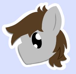 Fuselight avatar