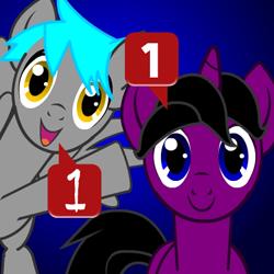 Lumeyandlight avatar2