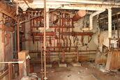 Boiler-room-jd-brandenburg