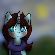 Iri profile picture