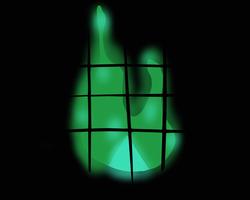 Final Cutie mark&Logo