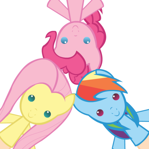 File:Ask Pony Puppets.png