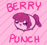 Berry Chubbie