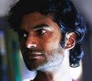 Amrit Nayak