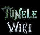Tunele Wiki