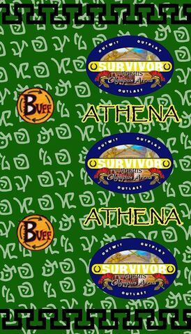 File:AthenaBuff.jpg