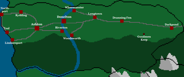 File:The Kingdom of Ashcony.png