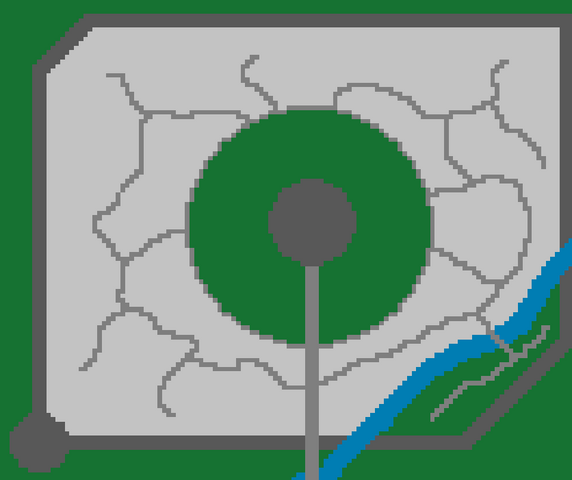 File:The City of Meyerland.png