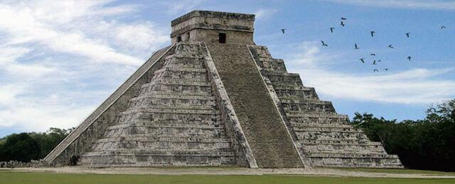File:Mayan pyramid 2.jpg