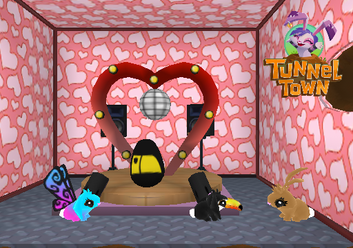 File:Tunnel Town 10 01-12-14.png