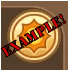 File:Species Icon Example.png