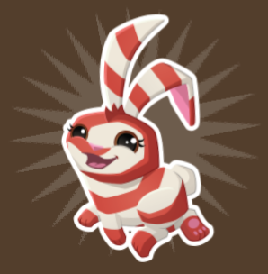 File:Candy 2.png