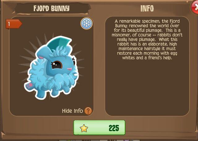 File:Fjord Bunny 1 (Info).jpg