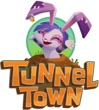 File:TunnelTown.png