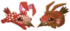 Roadrunner Bunny (Icon)