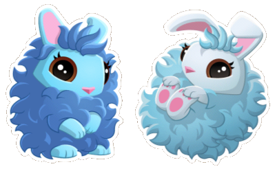 File:Chinchilly Bunny (Icon).png