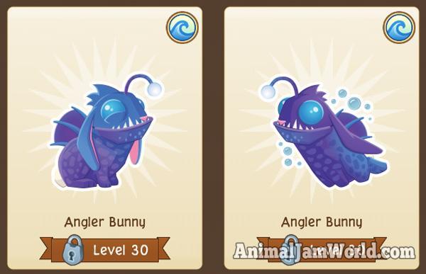 File:Angler-bunny.jpg