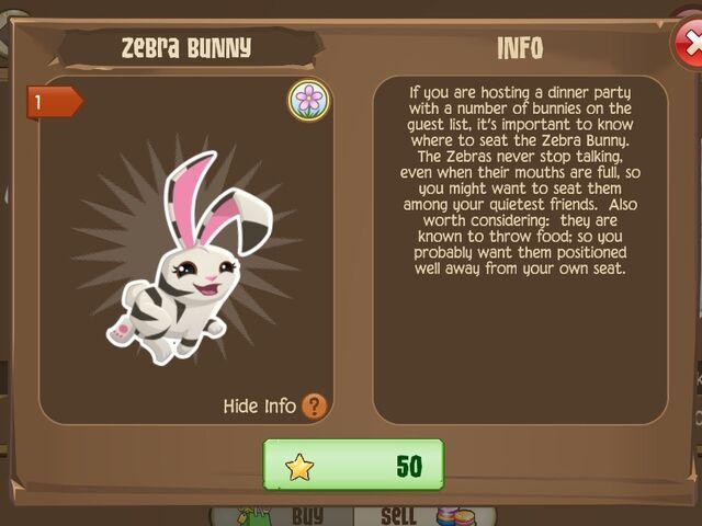 File:Zebra Bunny 2 (Info).jpg