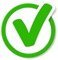 File:Tick Icon.png