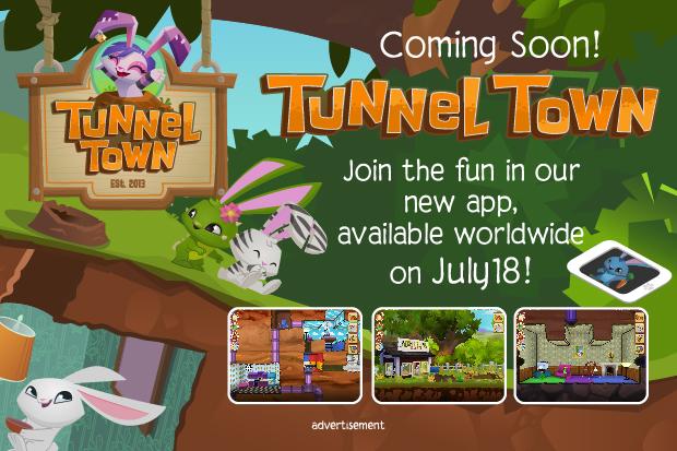 File:Tunnel Town Jamagram.jpg