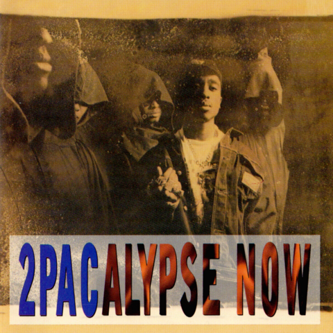 File:2pacaplypse now.png