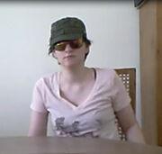 AG sunglasses