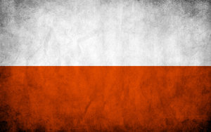 File:Poland Grungy Flag by think0.jpg