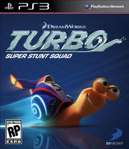 File:Turbo Super Stunt Squad - PS3.png