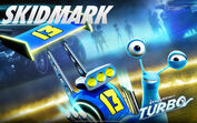 Skidmark-in-Turbo-Movie-HD-Wallpapers