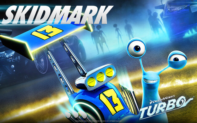 File:Skidmark-in-Turbo-Movie-HD-Wallpapers.jpg