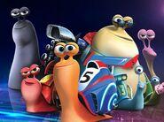 Turbo-Super-Stunt-Squad-Wii-U-1