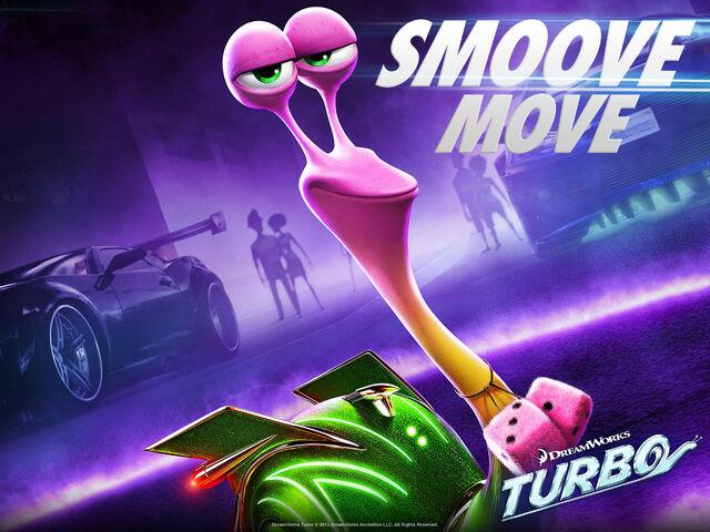 File:Turbo-Movie Smoove-Move Wallpaper HD1.jpg