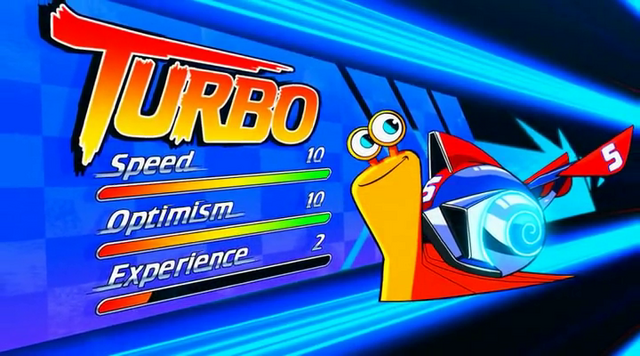 File:Turbo stats.png