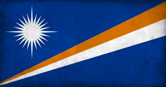 File:Grunge Flag Marshall Islands by pnkrckr.png