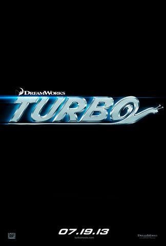File:Turbo teaser poster.png