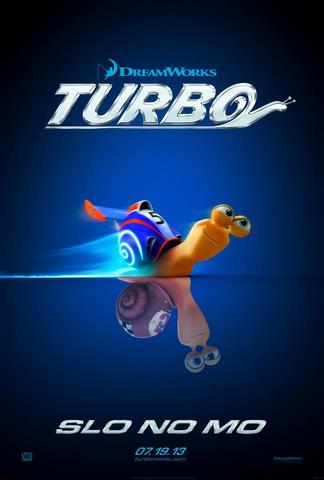 File:Turbo poster - Slo No Mo.png