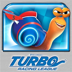 File:Turbo Racing League app logo.jpg