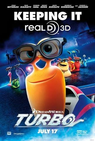 File:3D poster.jpg