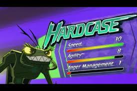 File:Hardcase.png